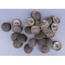 Luftwaffe Tunic Buttons