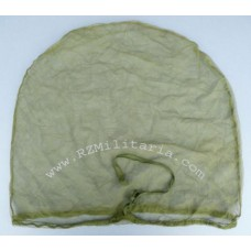Head Cover Mosquito Net
