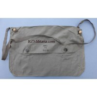 Pouch for Light Gas Protective Suit M39