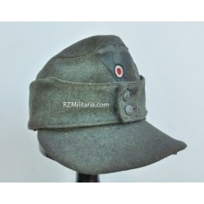 Army M43 Field Cap.