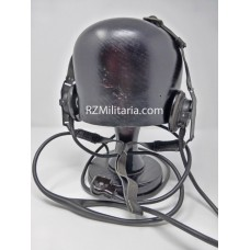 Headphone Set for Erdsprechgerät - 1944