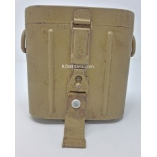 Sight Box for 5cm Light Mortar 36.