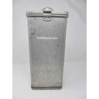 'Kaffee' Container